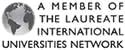 A Member of the Laureate International Universities Network